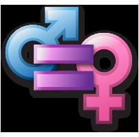 File:Gender equality.png.