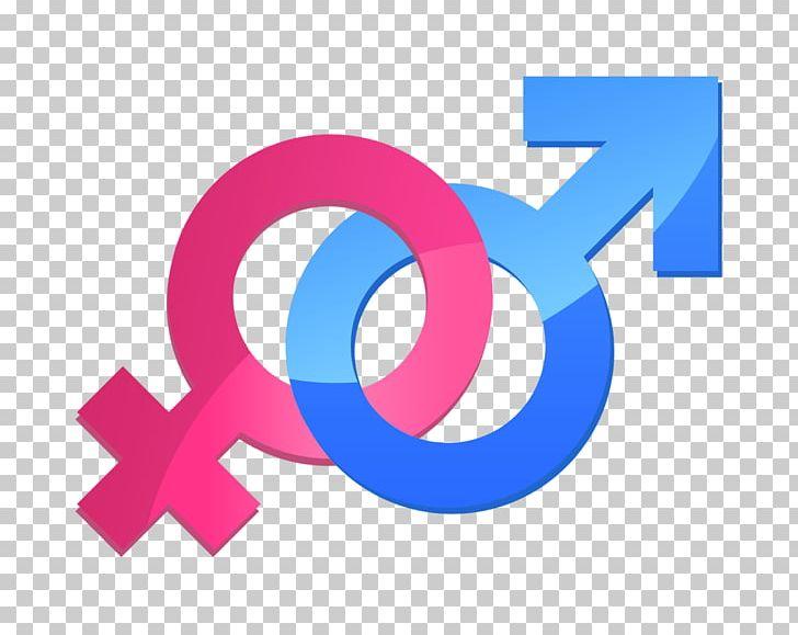 Gender And Development Gender Equality Gender Identity Woman PNG.