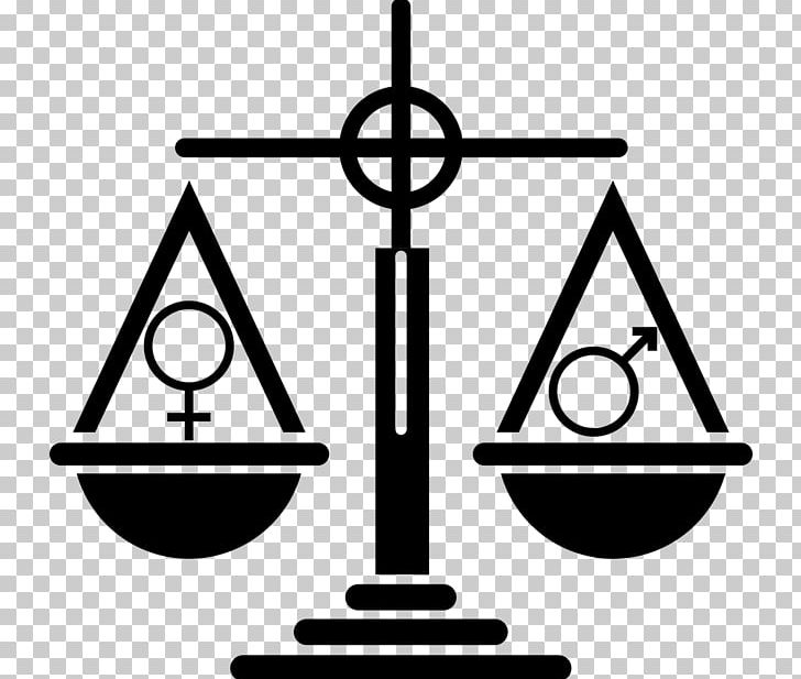 Gender Equality Gender Inequality Gender Symbol PNG, Clipart, Angle.