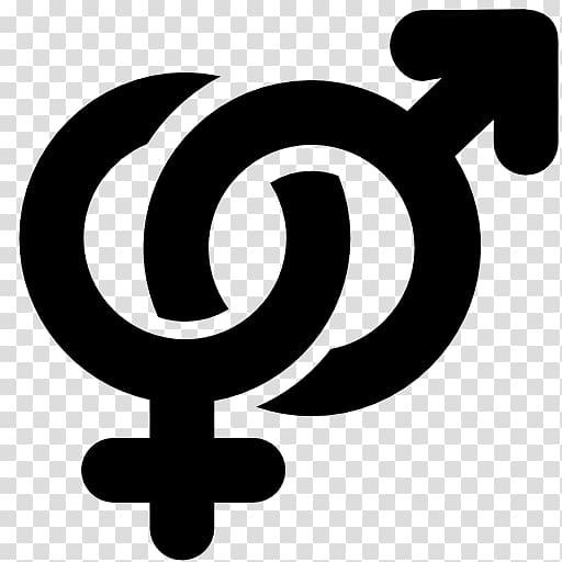 Gender symbol Computer Icons, gender transparent background.