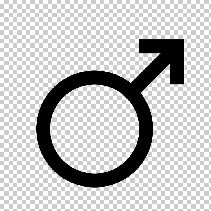 Jxe4rnsymbolen Gender symbol Mars Planet symbols, Female.