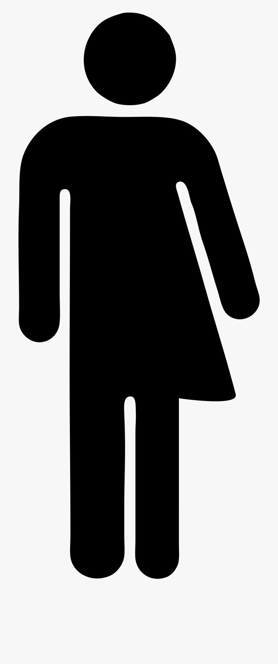 Gender Neutral Clip Art, Cliparts & Cartoons.