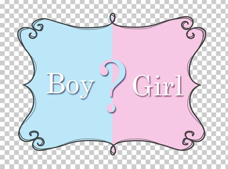 Infant Gender Reveal Pregnancy Boy Old Wives' Tale PNG, Clipart.
