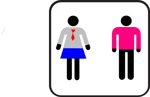Free Gender Cliparts, Download Free Clip Art, Free Clip Art.
