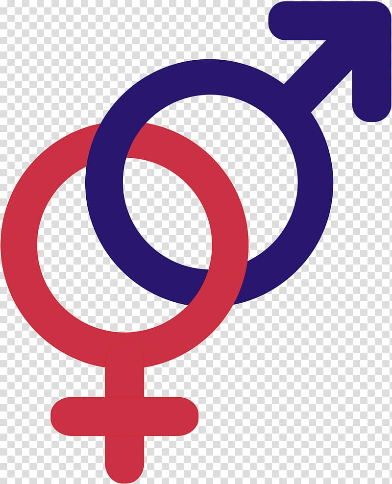 Gender symbol Female Sign, female icon gender transparent background.