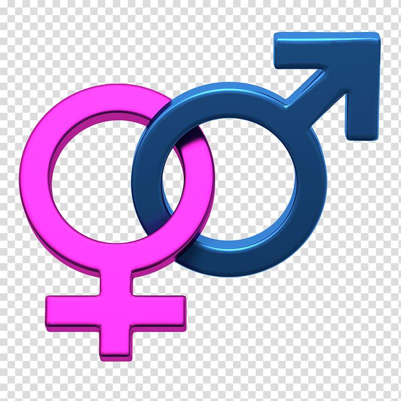 Gender symbol Female , gender transparent background PNG.