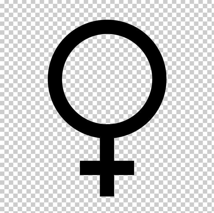 Símbolo De Venus Planet Symbols Gender Symbol PNG, Clipart, Alchemy.
