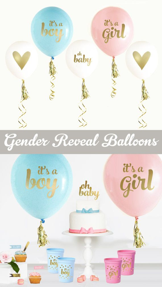 1000+ images about babyshower and gender reveal party ideas on.
