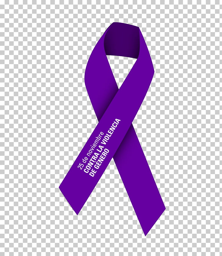International Day for the Elimination of Violence against.