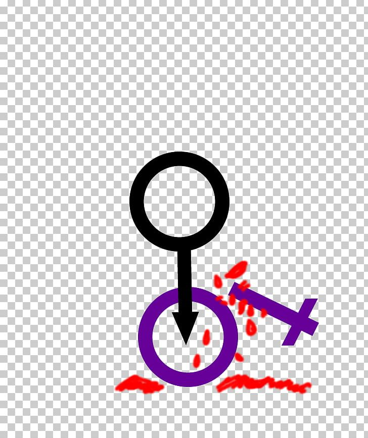 Gender Violence Gender Equality Violence Against Women PNG.