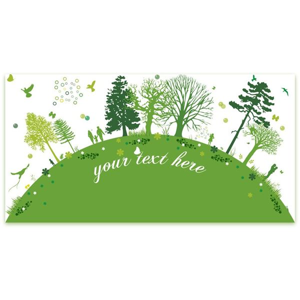 Free Family Tree Clipart: Five Great Resources for Your Genealogy.