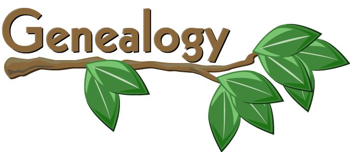 Genealogy Clip Art & Look At Clip Art Images.