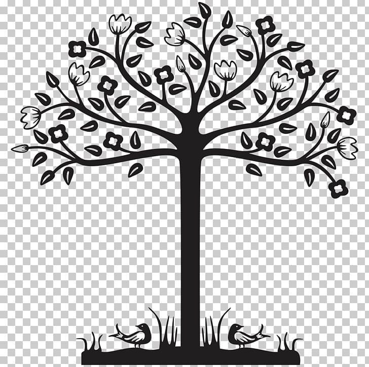 Family Tree Genealogy PNG, Clipart, Ancestor, Black And White.