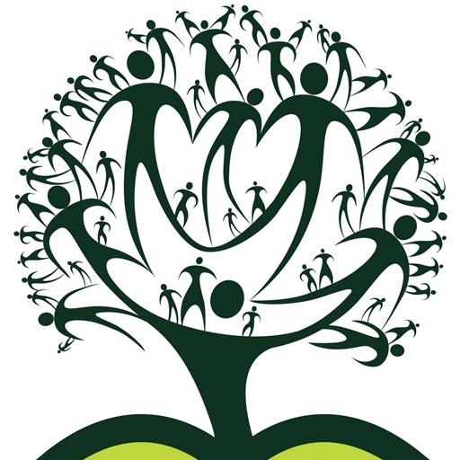 Genealogy clipart #8
