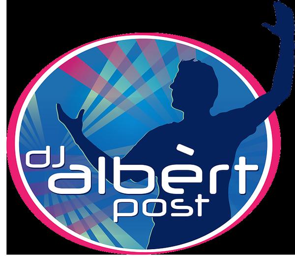 """Sportclub Genemuiden on Twitter: """"DJ ALBERT POST ZATERDAG OP."""