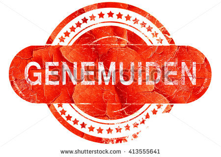 Genemuiden Stock Photos, Images, & Pictures.
