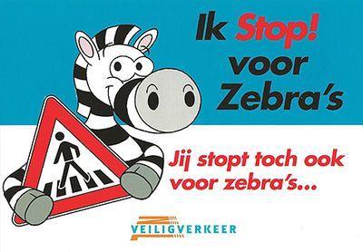 VVN Genemuiden (@VVNGenemuiden).