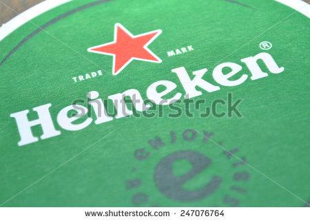 Genemuiden Stock Photos, Images, & Pictures.