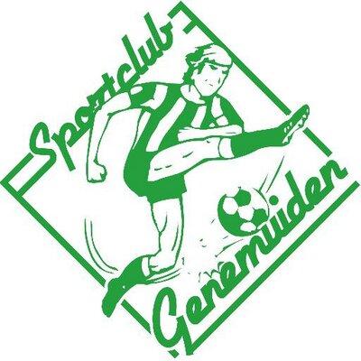 "Sportclub Genemuiden on Twitter: ""Verlenging Albert Flier."