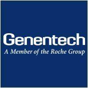 Genentech Office Photos.