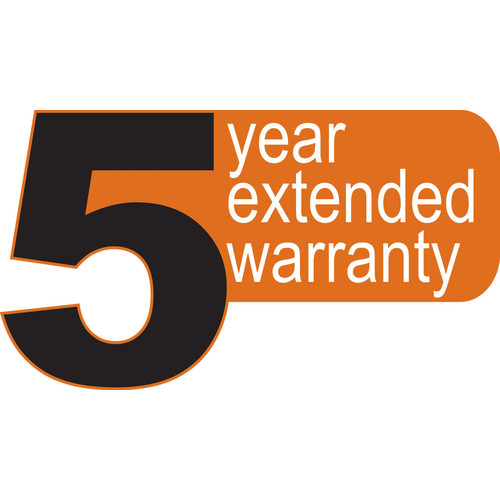 Generac EXTWRTYAIR 5 Year Extended Warranty for Air.