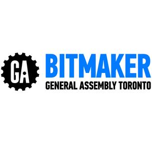Bitmaker General Assembly Reviews.