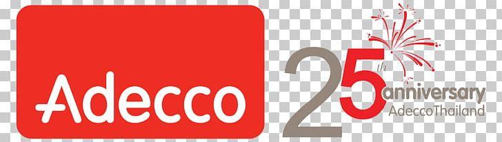 The Adecco Group Career Times General Assembly Logo.