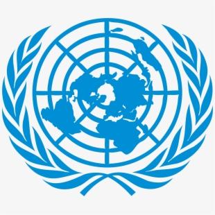 Un General Assembly Logo , Transparent Cartoon, Free.