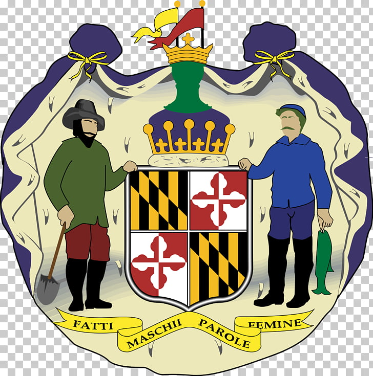 Anne Arundel County, Maryland Seal of Maryland Great Seal of.