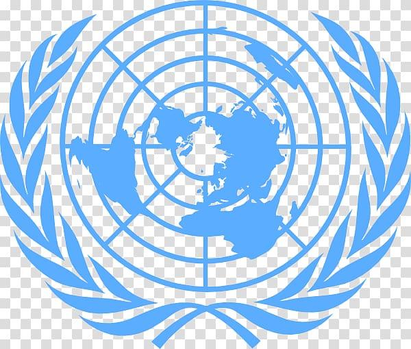 United Nations Office at Nairobi United Nations General.