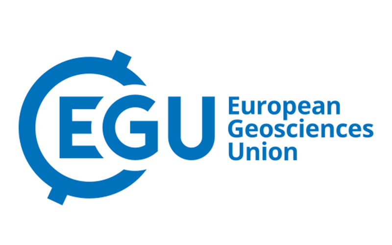EGU General Assembly 2020.
