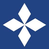 General Atomics Jobs.