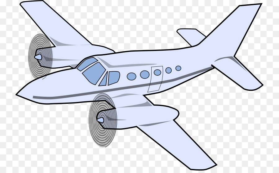 General aviation clipart 2 » Clipart Station.