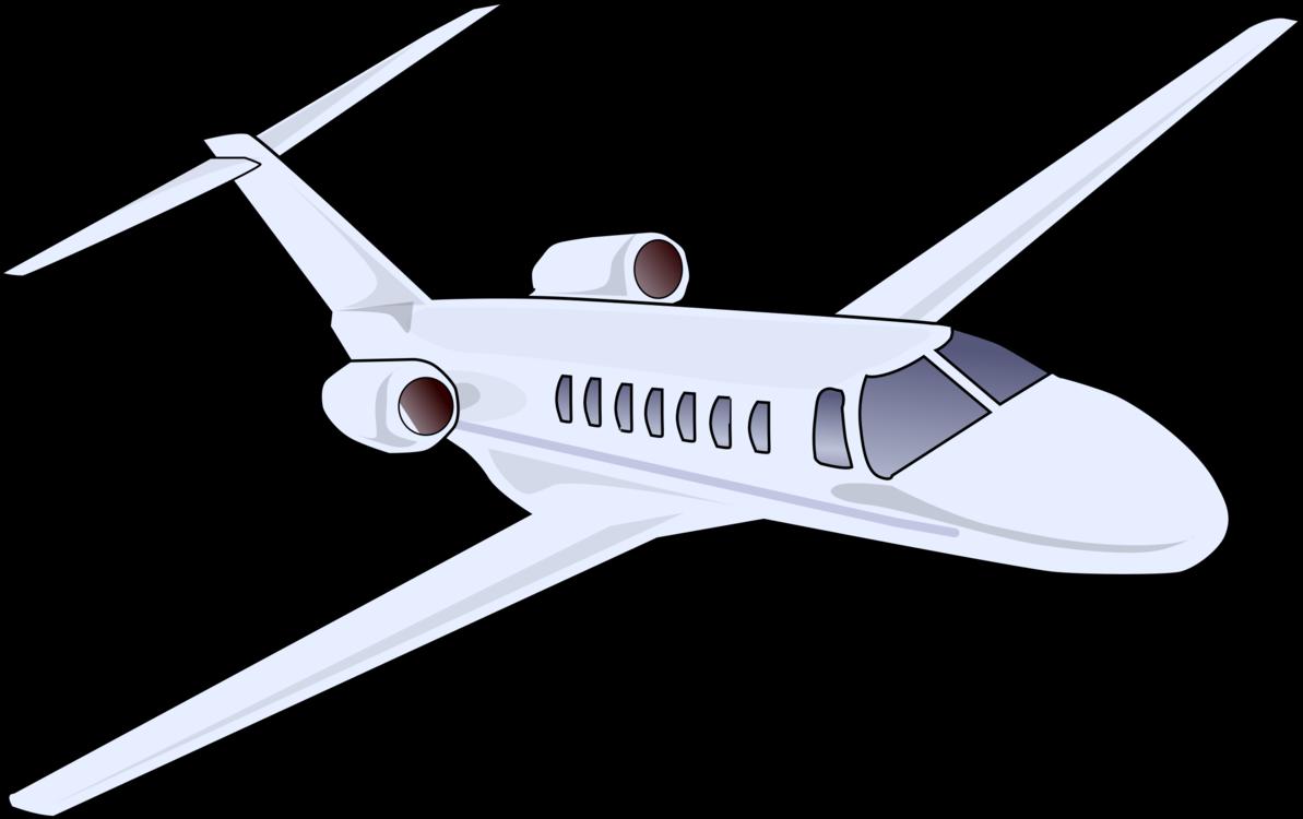 Radio Controlled Aircraft,Light Aircraft,General Aviation Vector.
