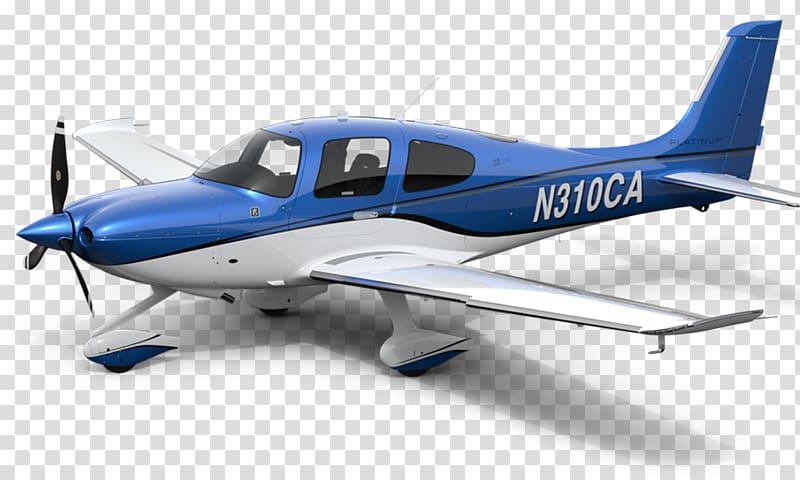Cirrus SR22 Cirrus SR20 Aircraft Cirrus Vision SF50 Airplane.