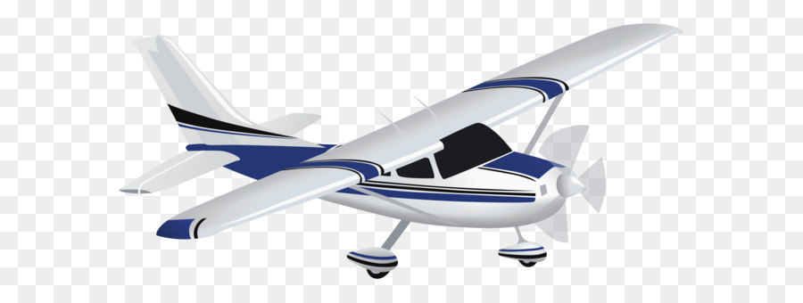 General aviation clipart 3 » Clipart Station.