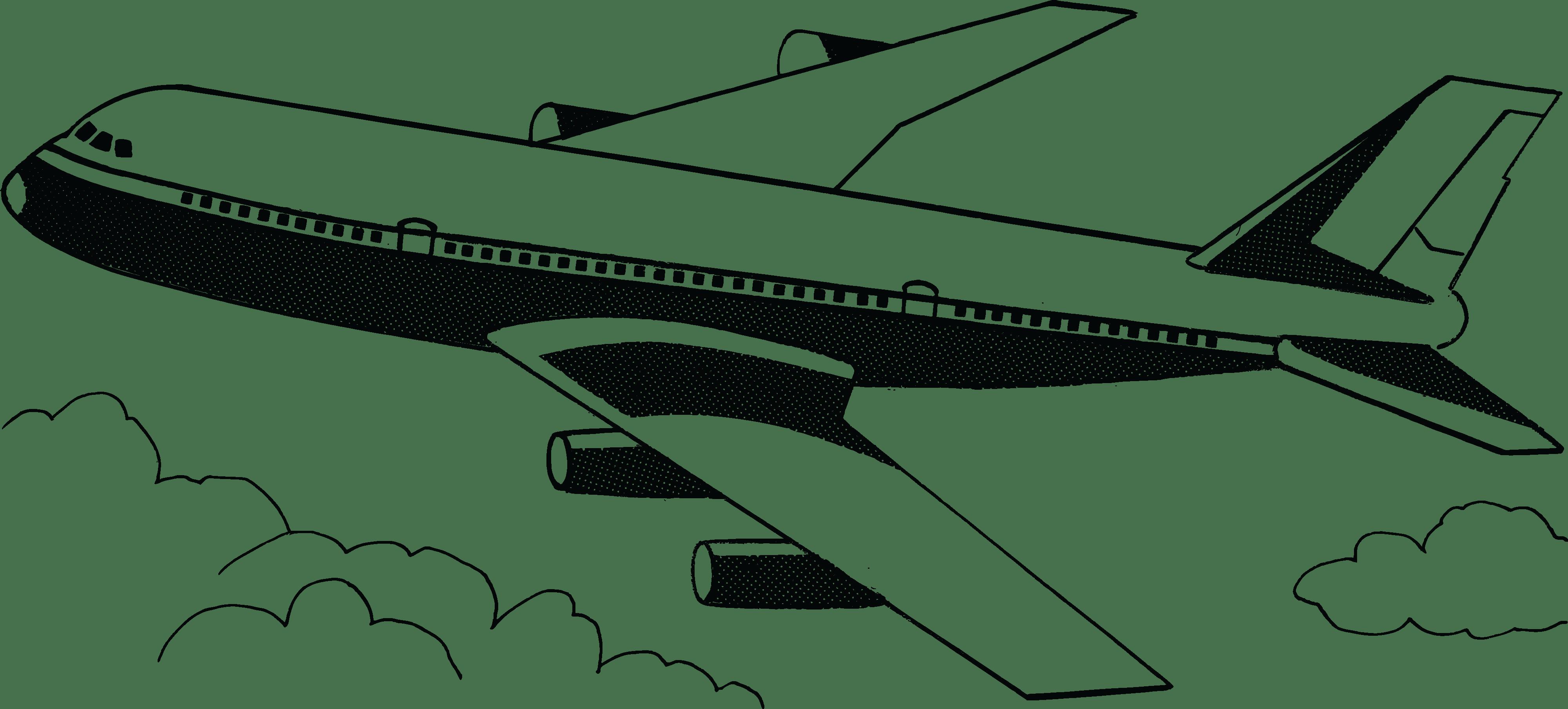 General aviation clipart 6 » Clipart Portal.