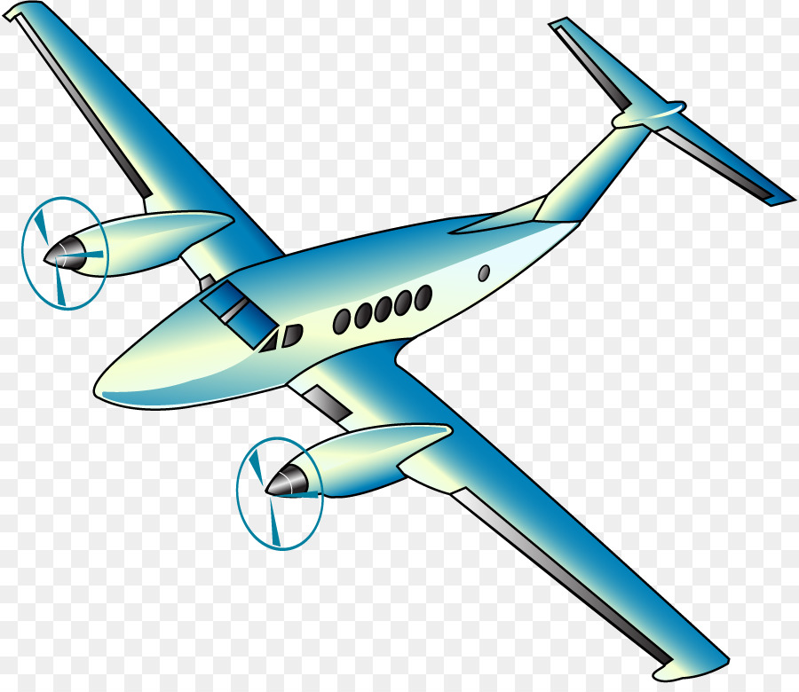 General aviation clipart 4 » Clipart Station.