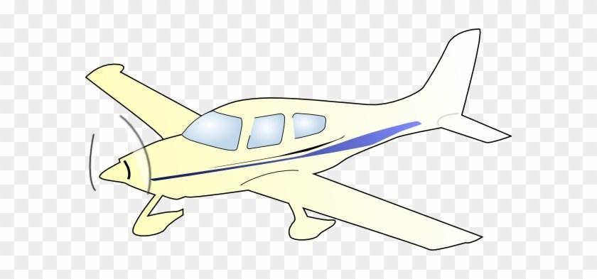 General aviation clipart 3 » Clipart Portal.
