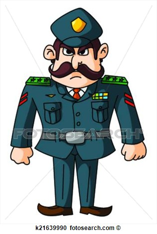 General Clipart.