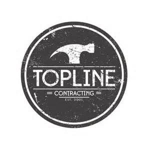 general contractor logo designs.