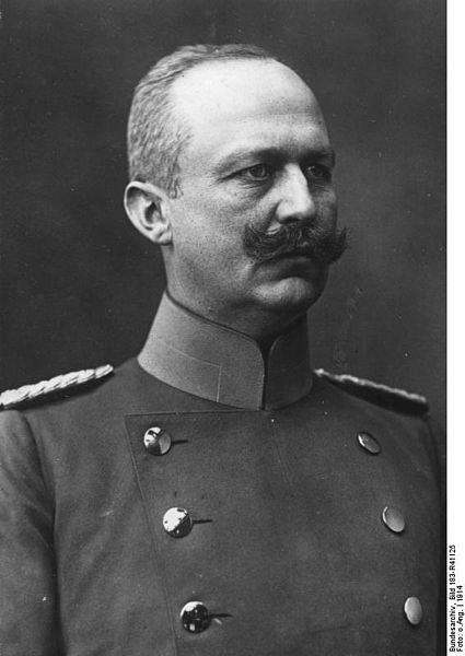1000+ images about Belligerents of The Great War on Pinterest.