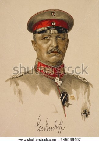Prussians Stock Photos, Images, & Pictures.