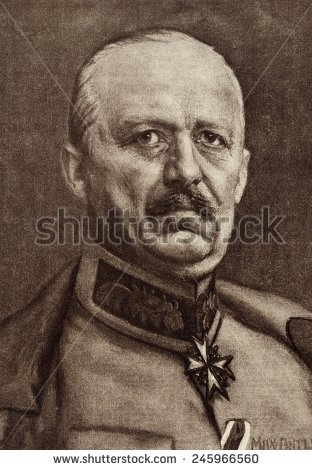 Chief Of General Staff Stock Photos, Royalty.