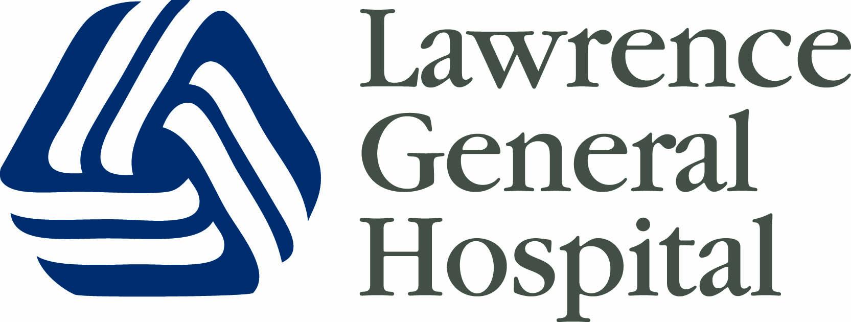 Lawrence General Hospital, a Preferred Partner of Regis.
