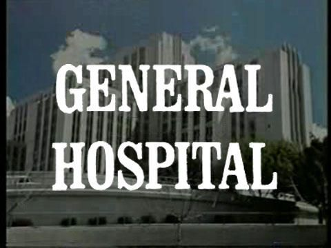 General Hospital in 2019.