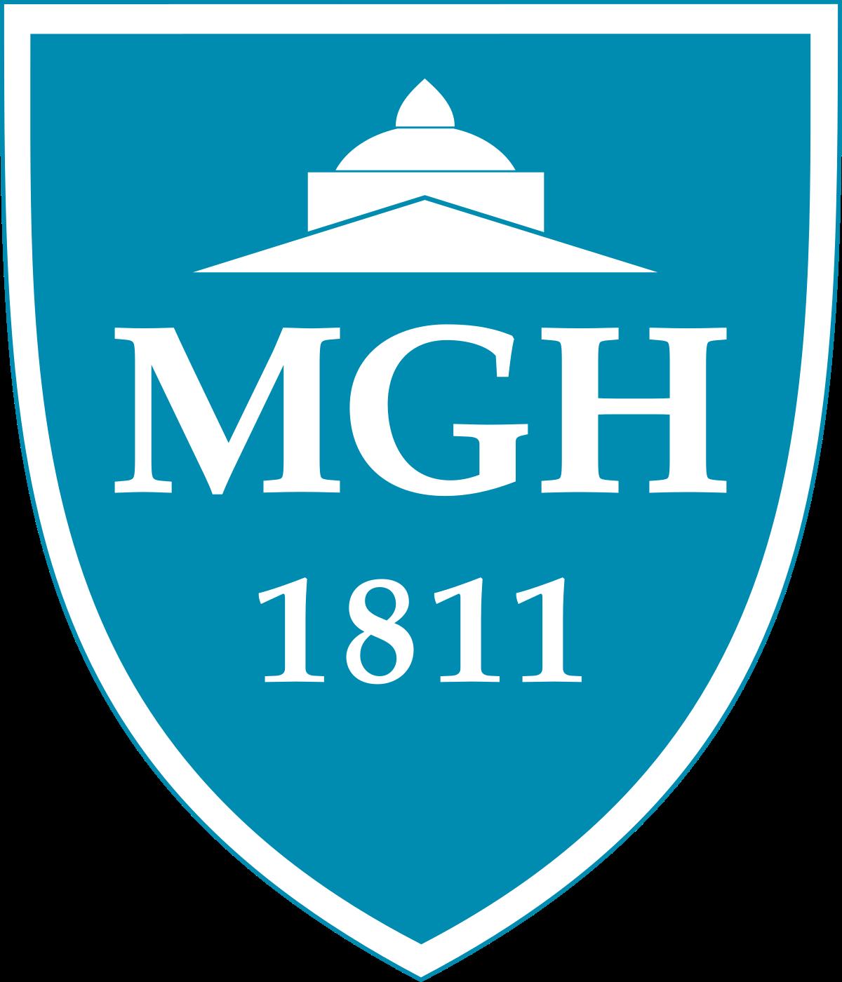 File:Massachusetts General Hospital logo.svg.