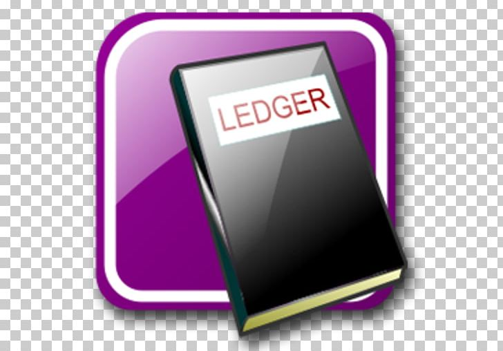 General Ledger Accounting Accountant PNG, Clipart, Account.
