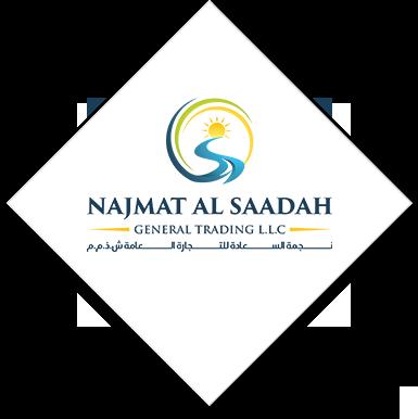 Logo Design Dubai.