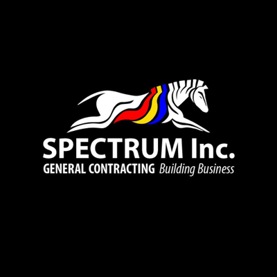 Spectrum Inc. on Twitter: \